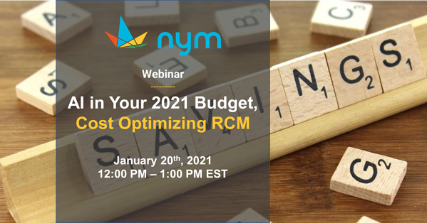 AI_in_Your_2021_Budget_Cost_Optimizing_RCM_Social_Banner
