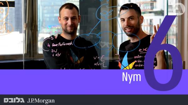 Nym_#6_Blog