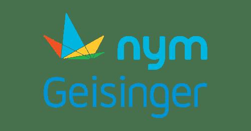 Nym_Geisinger_PR_Header_Image_New